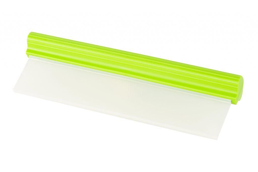 Wisser siliconen 30 cm