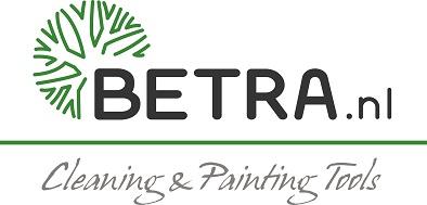 Welkom bij Betra