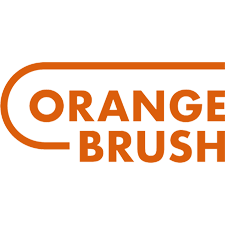 Introductie OrangeBrush